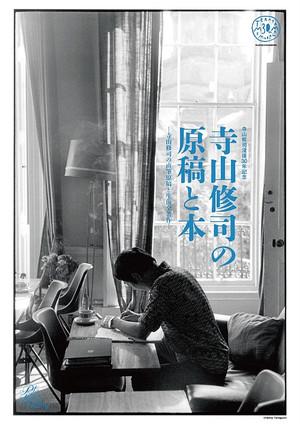 Top_terayama_genkou